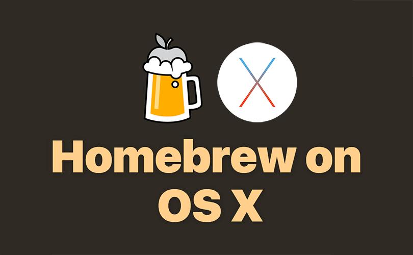 brew cask install emacs-mac
