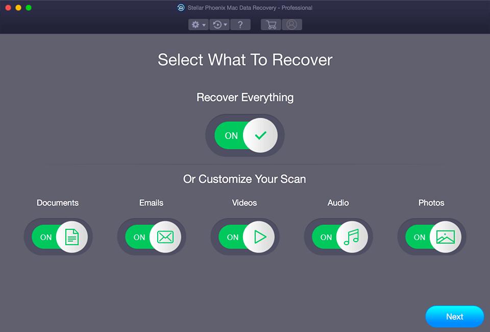 stellar-recovery-step1