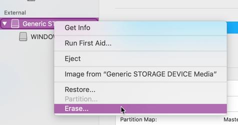 disk-utility-erase