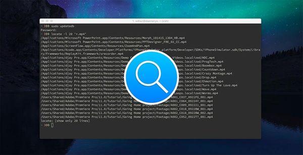 How to create a bootable Windows 10 USB on Mac